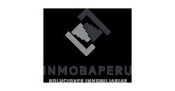 Inmoba Perú