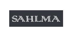 Sahlma Food