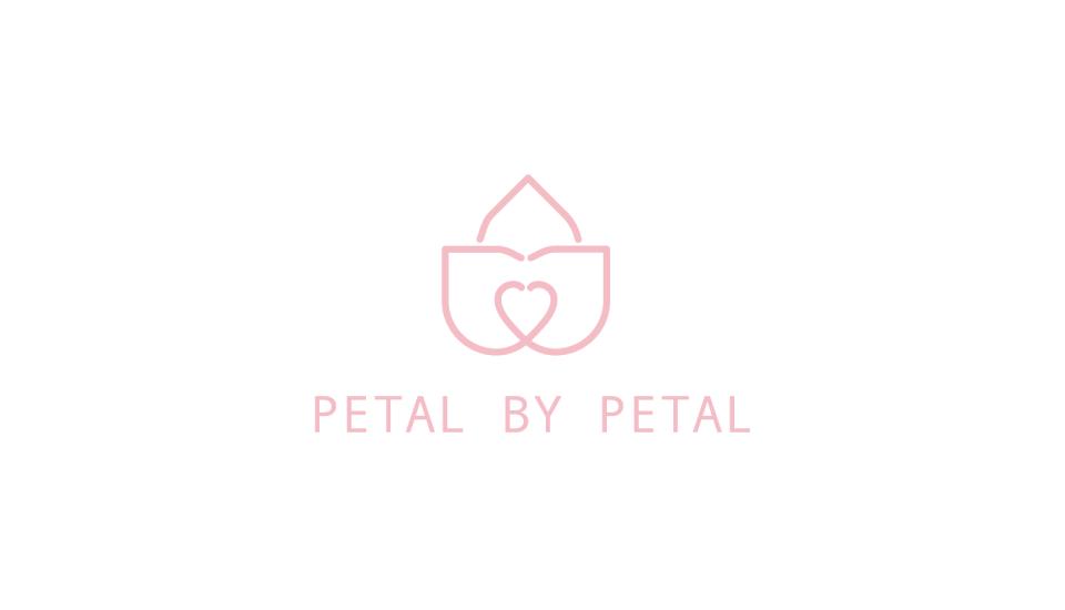 Petal by Petal